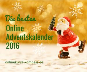 adventskalender-online
