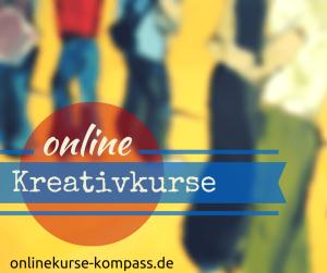 Online Kreativkurse
