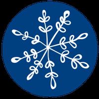 Weihnachts Challenge für Dein Online Business