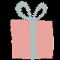 Weihnachtsgruß für die Kunden