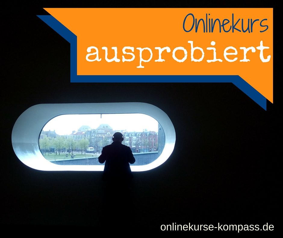 ausprobiert: Digital Workshop von Google