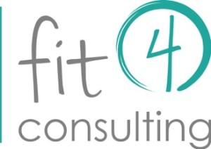 fit4consulting